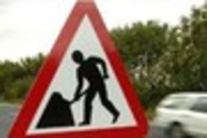 DRIVER ALERT: Roadworks expected to start in North Lincolnshire...