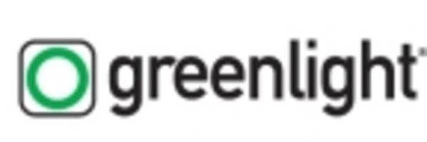 ben group appoints tamra knepfer to senior vice president of greenlight