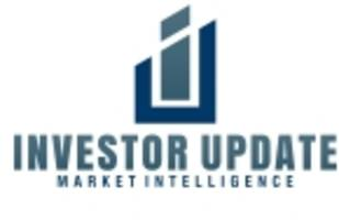 Investor Update Launches with Offices in London & New York