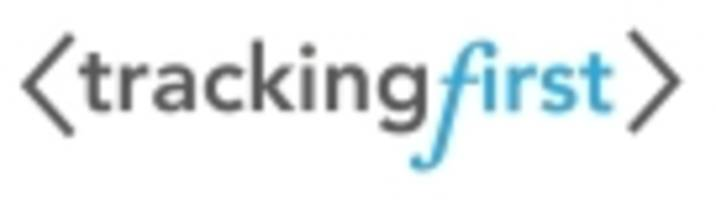 SaaS Startup Tracking First Hires Long-Time Adobe Omniture Sales Leader Craig Monson as Vice President of Sales and Promotes John Boyd to Chief Operating Officer
