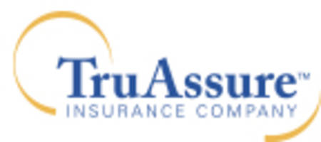 TruAssure Insurance Company Launches New Dental Insurance Plans to Cover Groups and Individuals with Comprehensive, Hassle-Free Dental Coverage