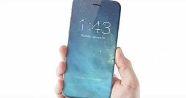 apple iphone 8 to feature iphone 4-like design with stainless steel frame