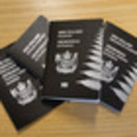 Visa frustrations add up for Kiwis wanting to visit South Africa