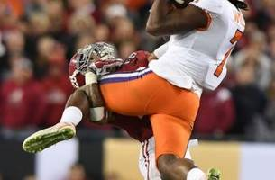 Arizona Cardinals: Draft talk is just that