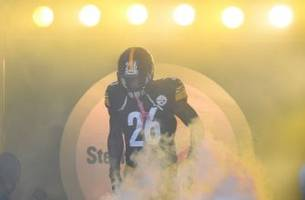 Steelers News: Ben Roethlisberger, Le'Veon Bell, Mike Tomlin