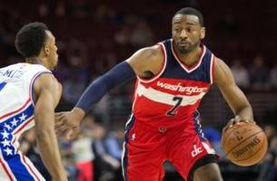 John Wall: How Denver Could Acquire Him In A Trade