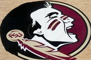 FSU Women's Basketball Week In Review: January 5th-11th