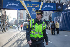 'patriots day,' 'hidden figures' to lead tight mlk weekend box office