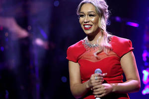rebecca ferguson will not perform at donald trump's inauguration after all