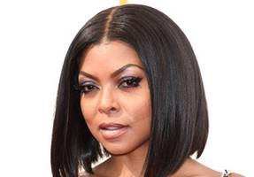 taraji p. henson to headline screen gems' 'proud mary'