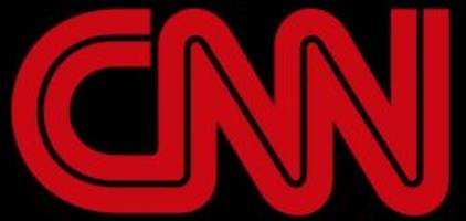 CNN Releases Statement of Full Confidence on Russia Reporting: 'The Trump Team Knows This'