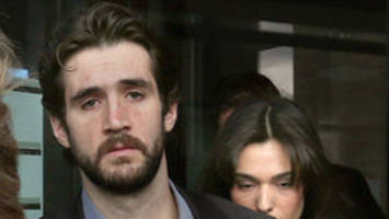 Reduced damages a tough fight for killer drunk driver Marco Muzzo: Lawyer