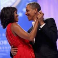 President Obama Thanks Michelle During Farewell Address Prompting Our Hearts To Melt Yet Again
