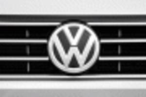 VW to plead guilty, pay $4.3B in deal with Justice Department over diesel scandal