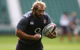 england six nations injury crisis deepens with marler blow