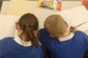 1,000 Plymouth children at risk of missing out on preferred...