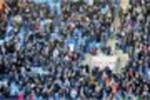 port vale's game at coventry city is moved again