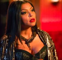"""cookie alert! """"empire"""" won't crumble anytime soon"""