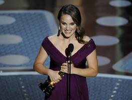 Natalie Portman: 'Ashton Kutcher was paid three times more than me for 2011 film'