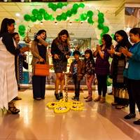 voylla launches its 100th retail locations at asansol, west bengal