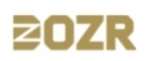 Dozr Expands into Florida to Help Heavy Equipment Owners Capitalize on Available Machinery