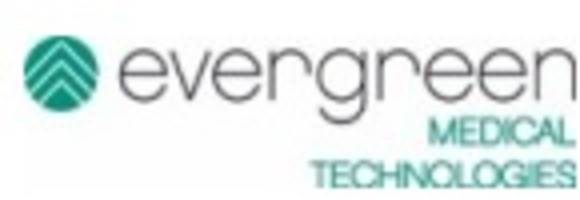 Evergreen Medical Technologies Quadruples Size of Cleanroom Manufacturing Space for Implantable Medical Devices