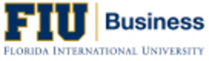 Florida International University College of Business' Healthcare MBA Awarded Full Seven-Year Accreditation from CAHME