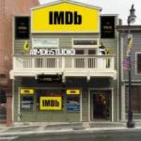 IMDb Heads to the 2017 Sundance Film Festival with Kevin Smith, Top Celebrities, the IMDb STARmeter Award and Amazon Video Direct