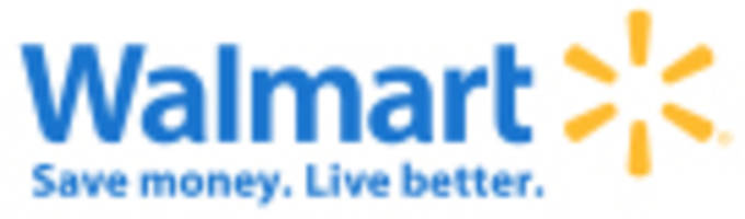 Walmart and Sam's Club Teaming Up to Support Healthy Resolutions in Louisiana