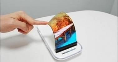 100,000 Units of Samsung Foldable Smartphones Might Arrive in Q3