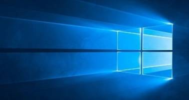 Finally: Windows 10 Cumulative Update KB3213986 Installing Fine for Most Users