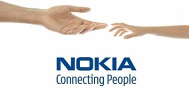 nokia could announce new android phones on february 26