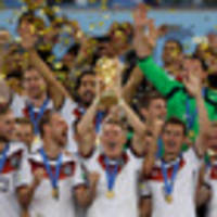 us, canada, mexico set for joint 2026 world cup bid
