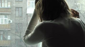 Russia: Anger at move to soften domestic violence law