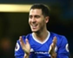 Chelsea backed to win Premier League ahead of Arsenal, Man City and Liverpool