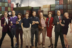 on the next…'arrested development,' season five deal is just weeks away