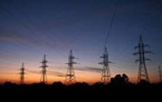 national grid split axed as critics fear dual role could present conflicts of interest