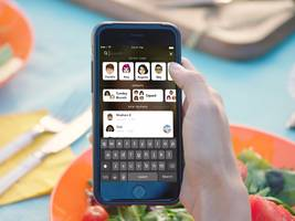 Snapchat is making its app less confusing as it prepares to IPO