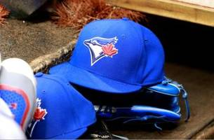 Blue Jays 2017 top prospects: #25, 2B Cavan Biggio