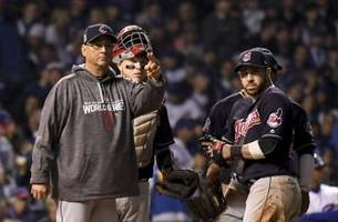 Cleveland Indians: Getting Used to the Great Expectations