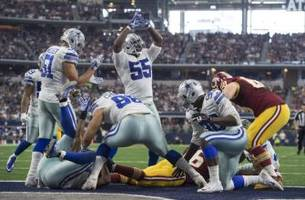 Dallas Cowboys Defense Ready for Red Hot Packers