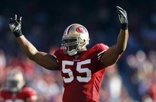 San Francisco 49ers: Predicting the Players Cut Heading into 2017