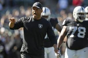 The Oakland Raiders Retaining Ken Norton Jr. Is A Mistake