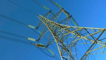 national grid to avoid being broken up