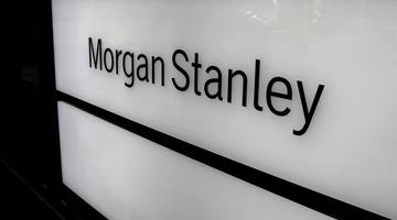 Morgan Stanley Cuts Investment Banking Bonuses By 15%, Fires 5% Of Managing Directors