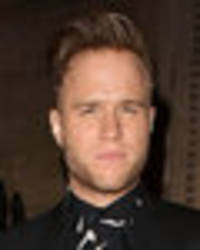 olly murs caught in car chase with 'crazed' fan