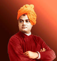 Youth Day, birth day of Swami Vivekananda being observed; PM to address function in Haryana