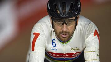 bradley wiggins legacy could suffer because of tues - marcel kittel