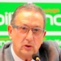 leekens still pained by defeat to nigeria