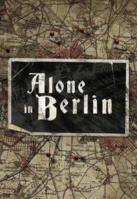 film review: 'alone in berlin'
